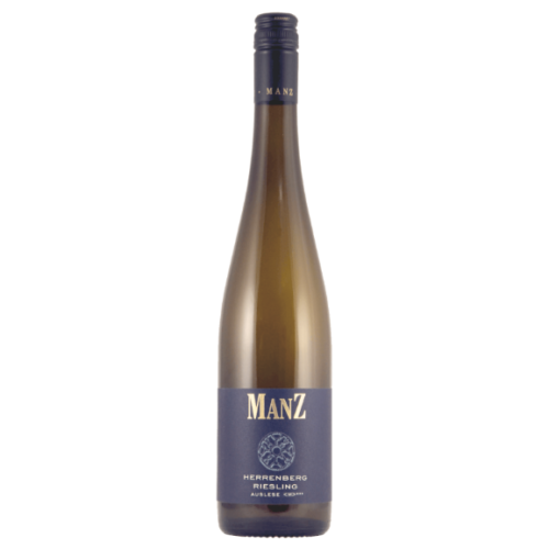 Manz Riesling Auslese M