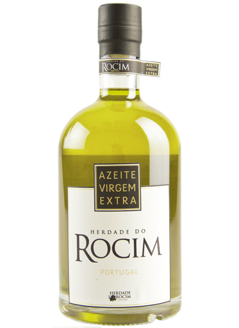 Herdade do Rocim - Extra Virgin Olijfolie 500 ml