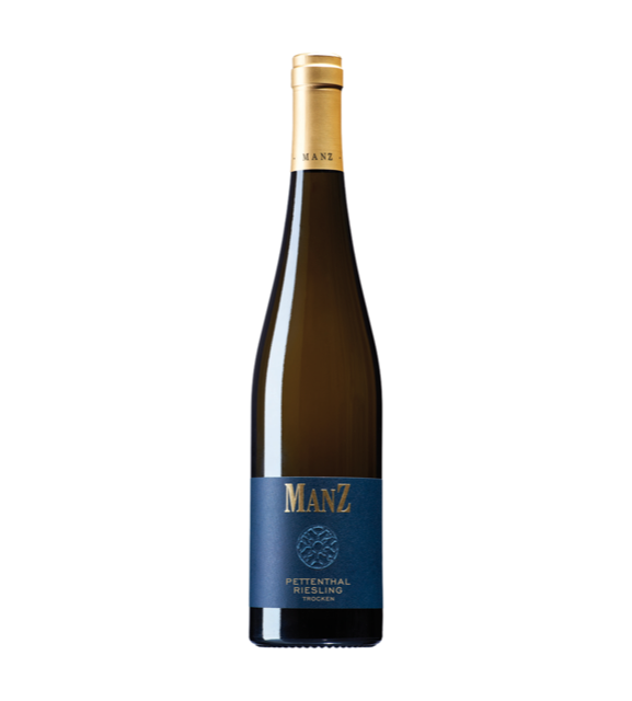 Manz Pettenthal Riesling