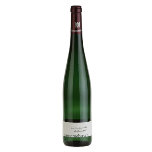 Clemens Busch Marienburg Rothenfpad GG Riesling